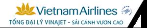 www.vietnamaairlines.com