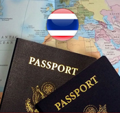 visa-thai-lan