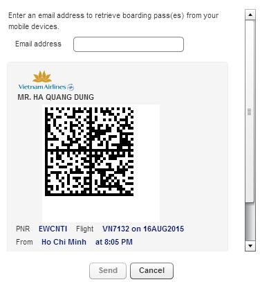 Đặt vé máy bay giá rẻ tại Vinajet