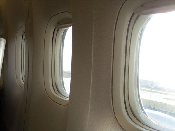 Mua vé máy bay Vietnam Airlines giá rẻ