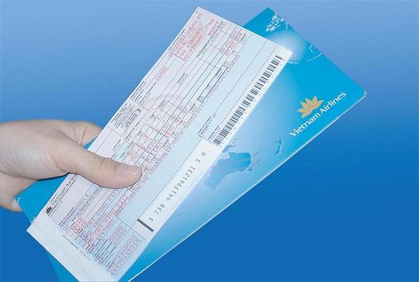 """""""Ngập tràn vé rẻ"""" Vietnam Airlines 3 tháng đầu năm 2016"""