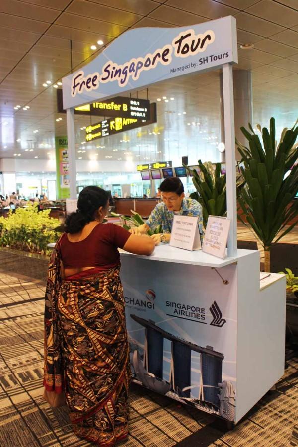 Mua vé máy bay giá rẻ Vietnam Airlines