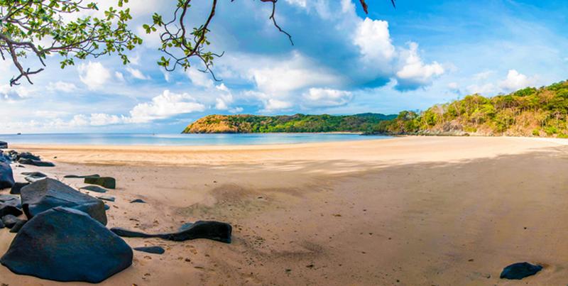 Côn Đảo – điểm du lịch chưa bao giờ hết hấp dẫn