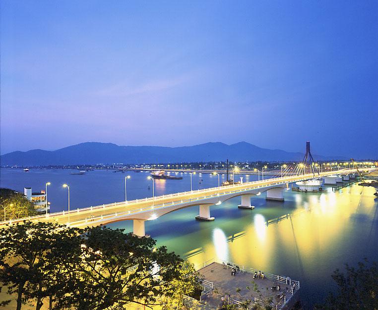 Đà Nẵng – thiên đường du lịch không thể bỏ qua trong tháng tư này