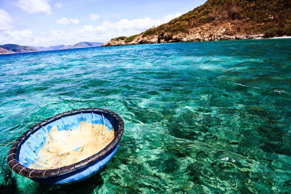 Phú quốc – địa điểm du lịch bạn không thể bỏ lỡ trong tháng tư này