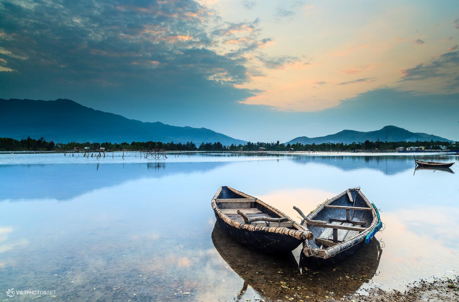 Những điểm dừng chân tuyệt đẹp không thể bỏ qua khi du lịch Huế