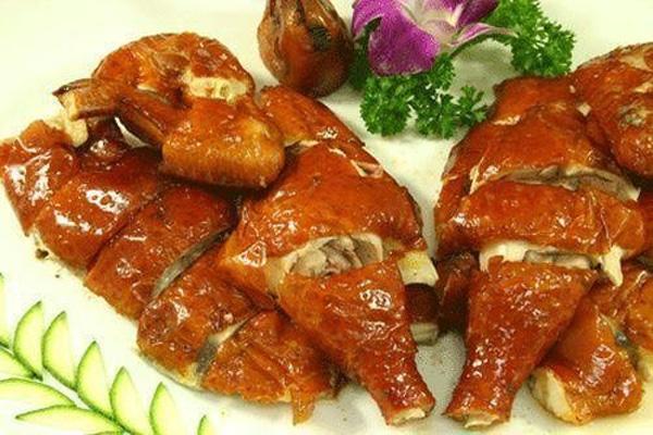Tìm hiểu điều thú vị trong ẩm thực Đài Loan