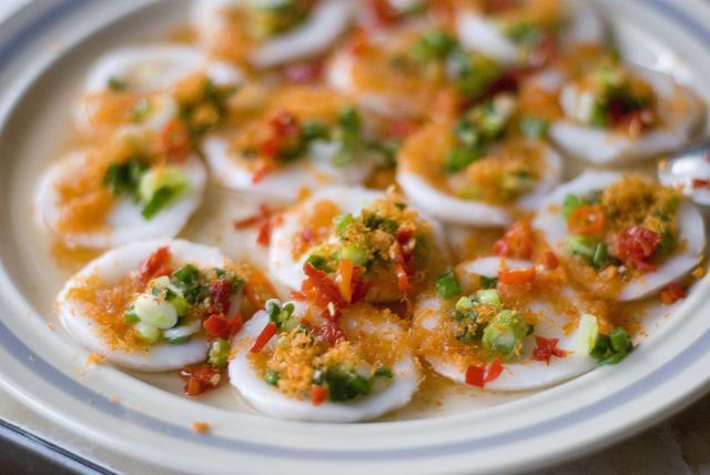 Ẩm thực Hải Phòng – Trải nghiệm tuyệt vời tại thành phố Cảng
