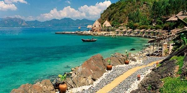 Vé máy bay Vietnam Airlines - Du lịch Phú Quốc