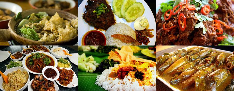 Hành trình khám phá Kuala Lumpur đầy thú vị cùng Vietnam Airlines