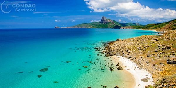 Những lý do khiến bạn muốn đến Côn Đảo ngay và luôn
