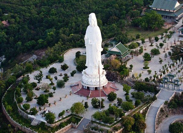 Tận hưởng chuyến du ngoạn đầy kỳ thú tại Đà Nẵng