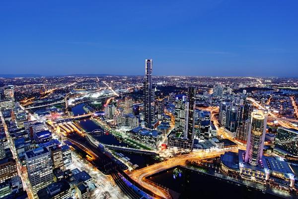 Đến với Melbourne – thành phố đáng sống nhất thế giới
