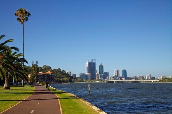 Kinh nghiệm du lịch đất nước Úc xinh đẹp