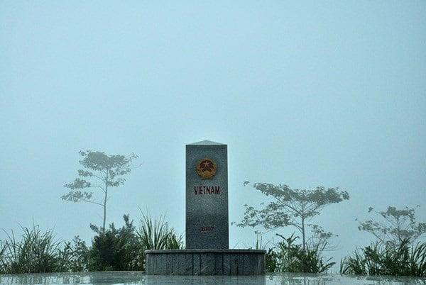 Vé máy bay đi Pleiku - Chinh phục ngã ba Đông Dương