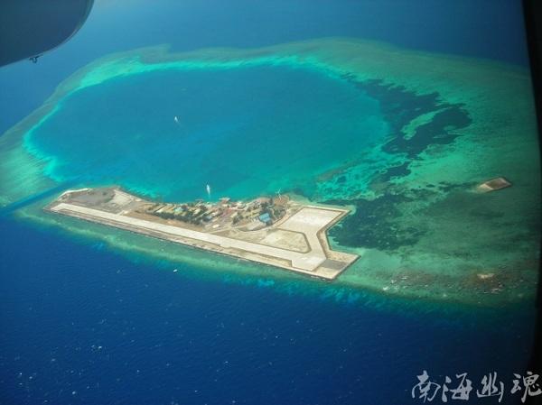 Quần đảo Bay Casco