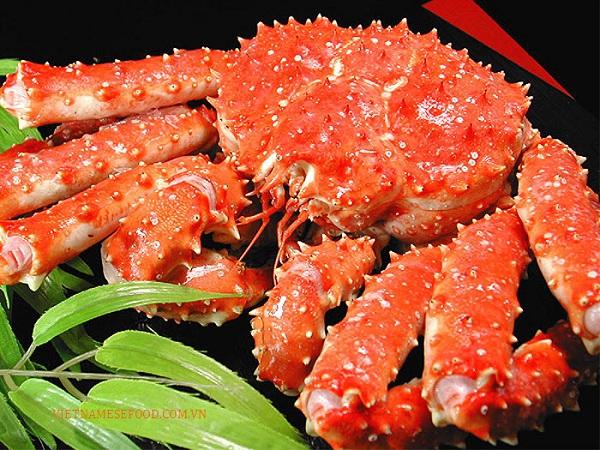 Du lịch Chu Lai có gì hấp dẫn?