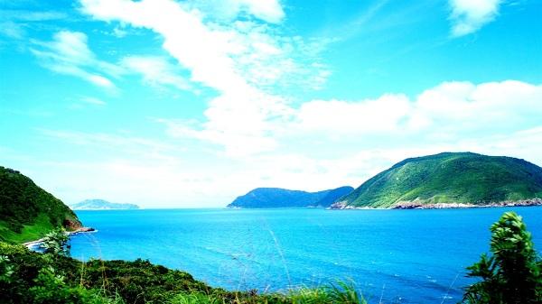 Côn Đảo – điểm du lịch miền biển vô cùng thú vị
