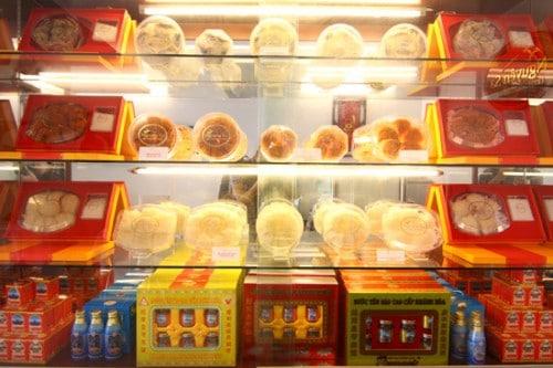 Vé máy bay đi Nha Trang - Đặc sản làm quà ở Nha Trang