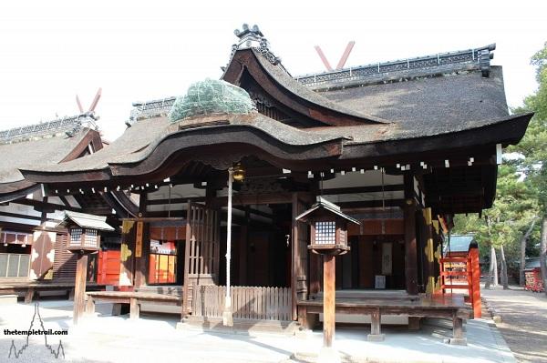 Bỏ túi những kinh nghiệm du lịch Fukuoka