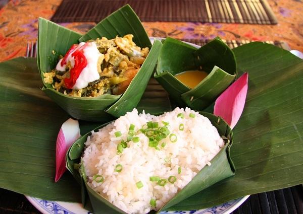 Làm gì trong một ngày du lịch Phnom Penh?