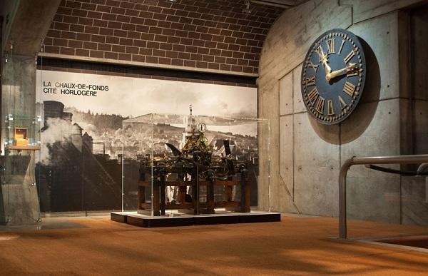 Tham quan Bảo tàng Griffin