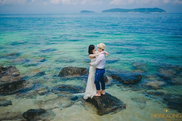 Top 4 điểm du lịch thiên nhiên hấp dẫn ở Việt Nam