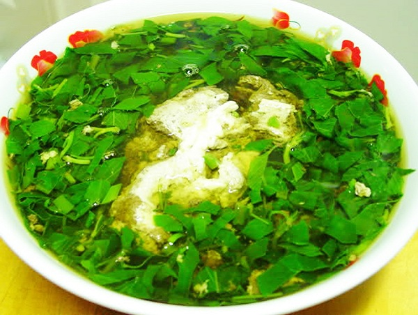Mua vé Vietnam Airlines đi Pleiku – thưởng thức ẩm thực Gia Lai