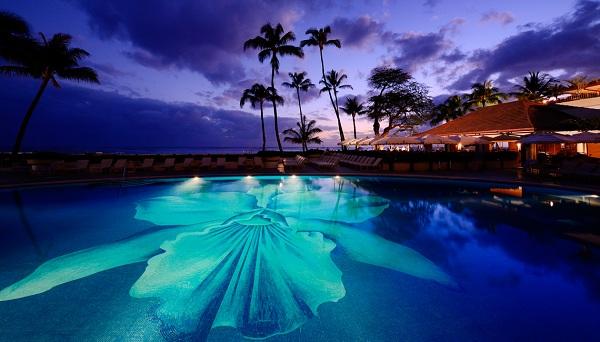 Chuyến du lịch đặc sắc ở Honolulu