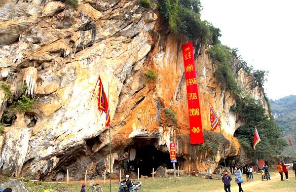 3 điểm du lịch khám phá thú vị ở Nghệ An
