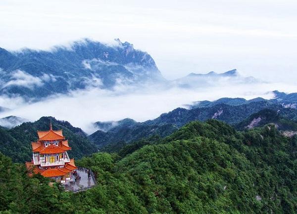 Những điểm đến hấp dẫn tại Quảng Châu
