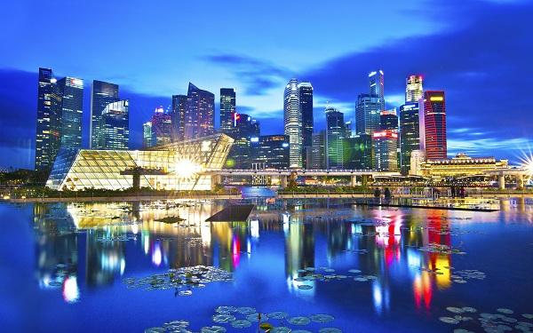 5 khu Chinatown đầy màu sắc trên khắp thế giới