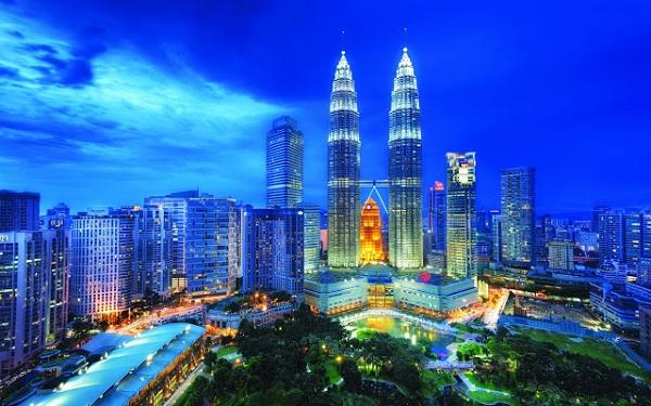 Bí kíp để có một chuyến du lịch Kuala Lumpur thú vị