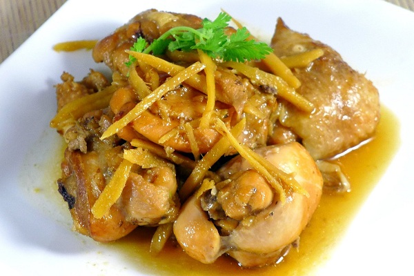 Thưởng thức ẩm thực Buôn Ma Thuột