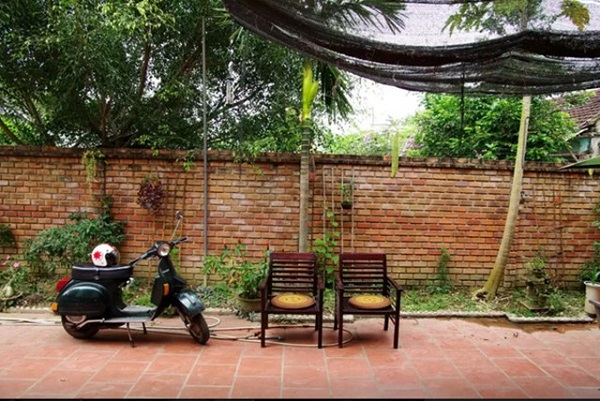 Vé máy bay đi Quy Nhơn - Vespa's House