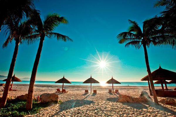 Top 3 điểm du lịch Biển không nên bỏ qua trong mùa hè này