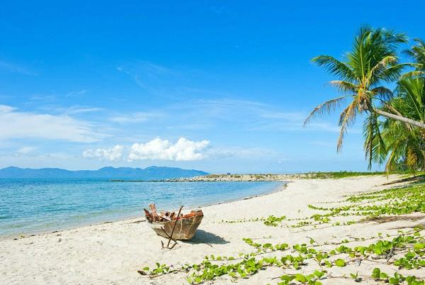 Bí kíp để có một chuyến du lịch tuyệt vời đến Côn Đảo