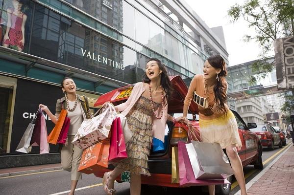Du lịch Hong Kong đừng quên những trải nghiệm hấp dẫn này