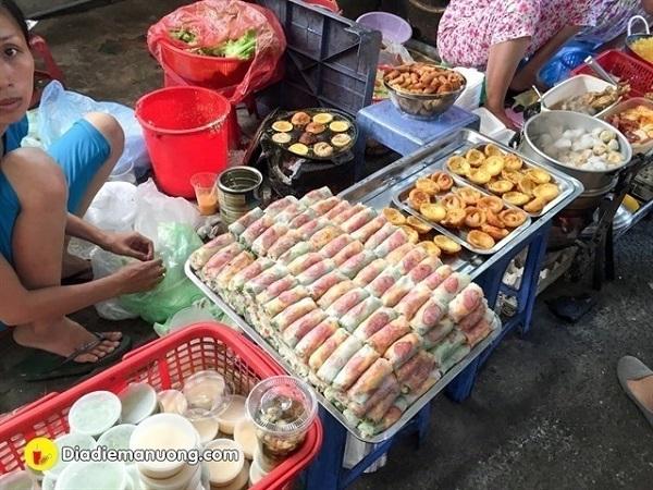 Vé máy bay đi Sài Gòn - Hẻm 76 Hai Bà Trưng, quận 1