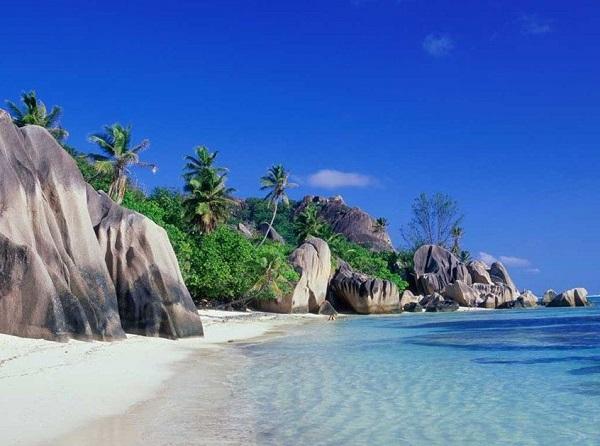 4 thành phố biển xinh đẹp ở Việt Nam nhất định phải đến một lần trong đời