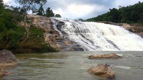 Gợi ý 4 điểm du lịch thiên nhiên hấp dẫn tại miền Tây Nghệ An