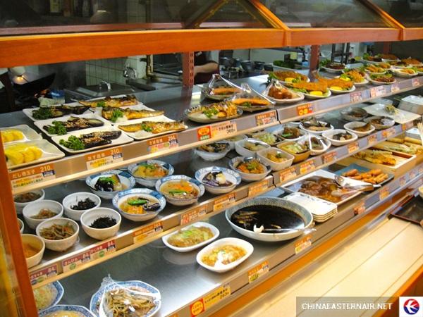 Tại sao bạn nên có một chuyến ghé thăm Nagoya