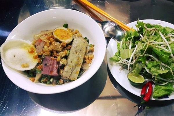 Vé máy bay đi Pleiku - Thưởng thức ẩm thực Pleiku hấp dẫn