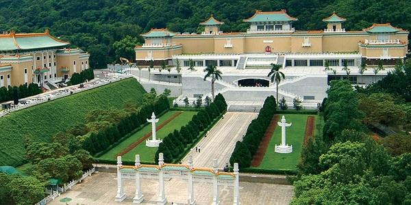 Lên kế hoạch cho chuyến du lịch Đài Loan của bạn