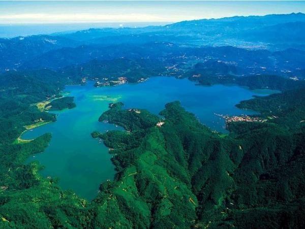 Những địa điểm tham quan và du lịch hấp dẫn tại Cao Hùng