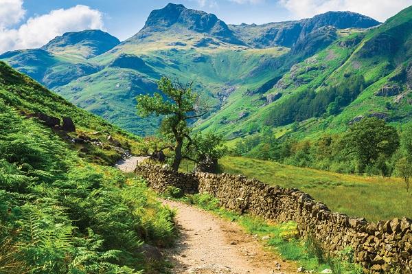 Những địa điểm tốt nhất cho chuyến ghé thăm tại Anh