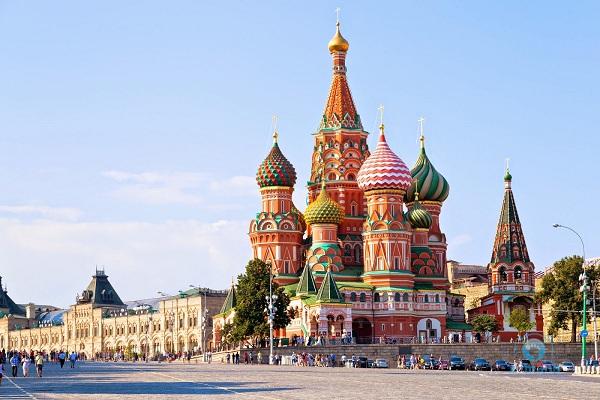 Nga và những điều không thể quên