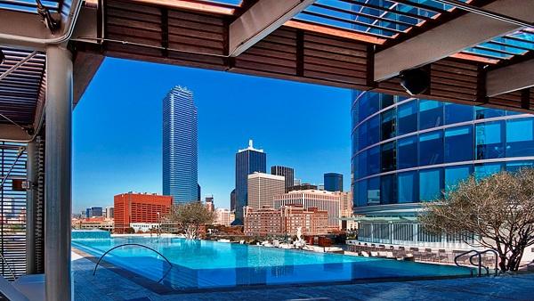 Tổng quan hướng dẫn về kinh nghiệm du lịch tại Dallas