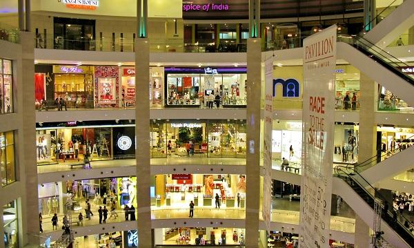 Kuala Lumpur những địa điểm du lịch không thể bỏ qua