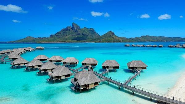 Khi nào là thời gian tốt nhất để thăm Philippines?